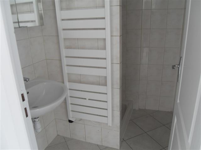 Appartement Epernon 6/8