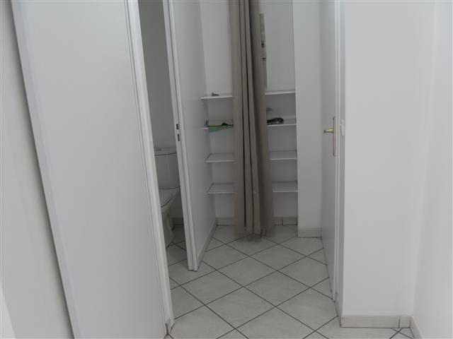 Appartement Epernon 8/8